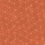 Spellcast Paper 9 - Pink Paislee - PRE ORDER
