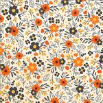 Hauntingly Beautiful Paper  - Midnight Haunting - Pebbles