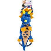 Dragon - Charming Pet Ropes-A-Go-Go