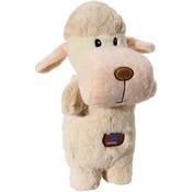 Lamb - Charming Pet Puppet Squeaks