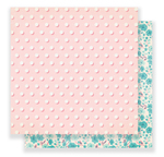 Marquee Paper - Carousel - Maggie Holmes - PRE ORDER