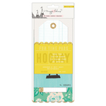 Interactive Cards - Carousel - Maggie Holmes