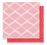 Twinkle Paper - Falala - Crate Paper - PRE ORDER