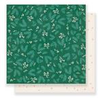 Mistletoe Paper - Falala - Crate Paper - PRE ORDER