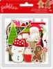 Merry Merry Ephemera - Pebbles