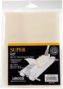 "Open Weave Cotton 18""X30"" - Super Bookbinding Material"