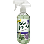 Lavender Thyme - Mary Ellen's Best Press Clear Starch Alternative 16oz