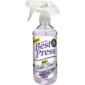 Subtle Scent - Mary Ellen's Best Press Clear Starch Alternative 16oz