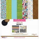 Soccer Collection Kit - Bella Blvd - PRE ORDER