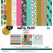 Gratitude Documented Collection Kit - Illustrated Faith - PRE ORDER