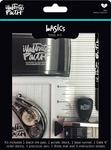 Basics Tool Kit - Illustrated Faith - Bella Blvd