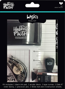 Basics Tool Kit - Illustrated Faith - Bella Blvd - PRE ORDER