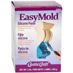 Castin'Craft EasyMold Silicone Paste 1lb