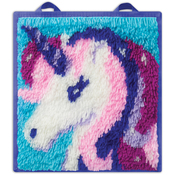 Unicorn - Latch Kit Mini Rug