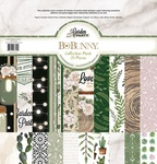 Garden Party Collection Pack - Bo Bunny