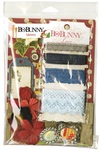 Family Recipes Ephemera - Bo Bunny - PRE ORDER