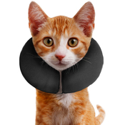 Extra Small - ZenPet Inflatable Recovery Collar