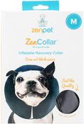 Medium - ZenPet Inflatable Recovery Collar