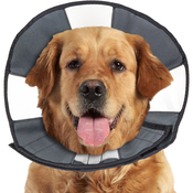 Extra Large - ZenPet Soft Recovery Cone