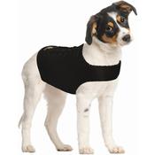 Small - ZenDog Calming Compression Shirt