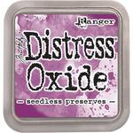 Seedless Preserves Distress Oxides Ink Pad - Tim Holtz -