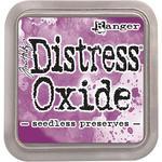 Seedless Preserves Distress Oxides Ink Pad - Tim Holtz -