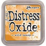 Wild Honey Distress Oxides Ink Pad - Tim Holtz -