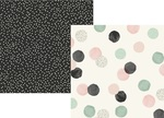 Simply Wonderful Paper - Beautiful - Simple Stories - PRE ORDER