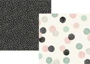 Simply Wonderful Paper - Beautiful - Simple Stories
