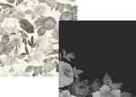 Hello Beautiful Paper - Beautiful - Simple Stories - PRE ORDER