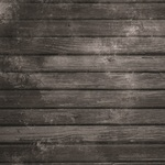 Coal Paper - Christmas Edition - KaiserCraft - PRE ORDER