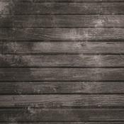 Coal Paper - Christmas Edition - KaiserCraft