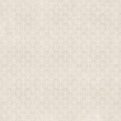 Rejoice Paper - Christmas Edition - KaiserCraft