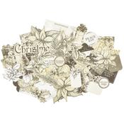 Christmas Edition Collectables - KaiserCraft