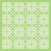 Tile Pattern Template - KaiserCraft