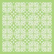 Tile Pattern Template - KaiserCraft
