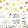 Joyful Paper Kit - My Minds Eye