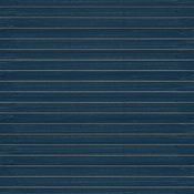 Stripe Foiled Paper - Blush - My Minds Eye
