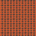The Boo Crew Paper - Trick Or Treat - My Minds Eye - PRE ORDER