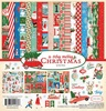 A Very Merry Collection Kit - Carta Bella
