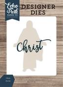 Christ Die Set - Echo Park