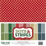 Christmas Collection Kit - Echo Park - PRE ORDER