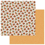 Grateful Paper - Autumn Orchard - Photoplay - PRE ORDER