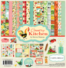 Country Kitchen Collection Kit - Carta Bella