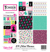 Cheer Collection Kit - Echo Park
