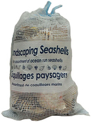 Landscaping Seashells 5lbs