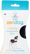 Medium - ZenDog Calming Compression Shirt