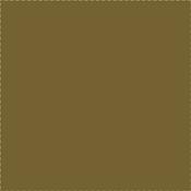 "Metallic Gold - Oracal 651 Glossy Vinyl 12""X12"" 25/Pkg"