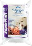 20oz FOB: MI - Mountain Mist SuperFluff Polyester Fiberfill