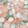 Charming - Decorative Gem Mix 12oz